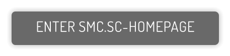 ENTER SMC.SC-HOMEPAGE